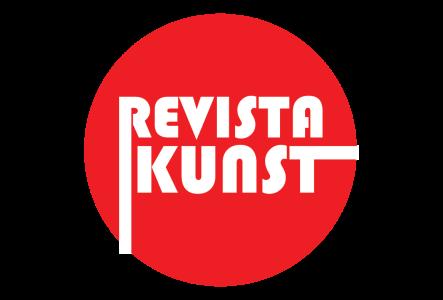 rkunst-09