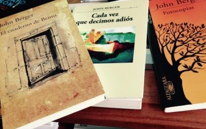 berger-libros
