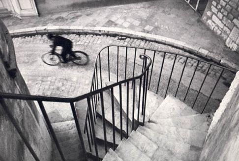 imagen-cartier-bresson1