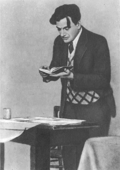 mayakovsky_1930_a
