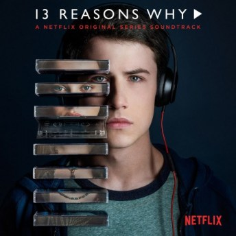 76298-13-reasons-why-a-netflix-original-series-soundtrack