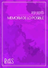 WEB_Memoria de lo posible -02
