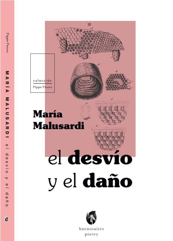 María-Malusardi