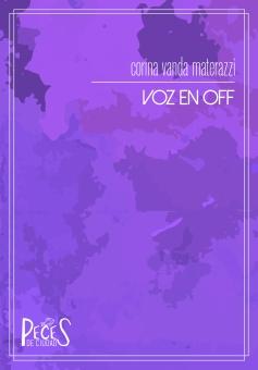 WEB_Voz en off-02