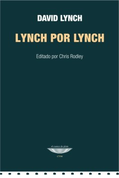 lynch1-e6523f076ddb535bad14948553394066-640-0