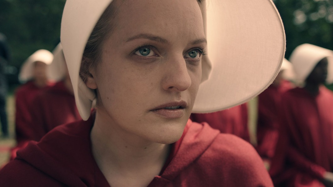 the_handmaids_tale_still