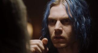 AHS-trailer-screencap-Evan-Peters-2-700x380