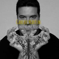 Carlos-Martin-Converging-Roots