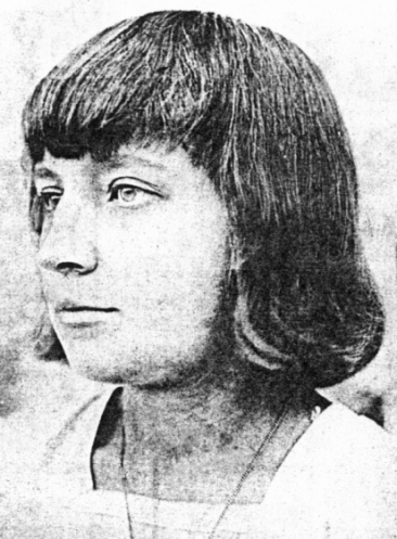Marina_Tsvetaeva_140-190_for_collage
