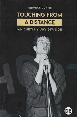 touching-from-a-distance-ian-curtis-y-joy-division-curtis-D_NQ_NP_973843-MLA25723048981_072017-O