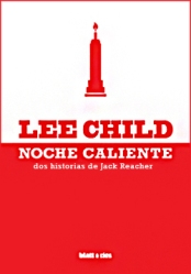 lee-child-noche-caliente