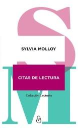sylvia-molloy-citas-de-lectura-ampersand-novedad-D_NQ_NP_751682-MLA26171649123_102017-F