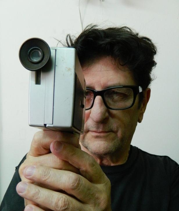 Expiacion-02-Director-y-editor-Raul-Perrone