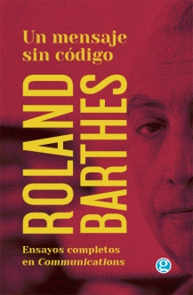roland-barthes-web_0