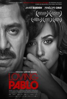 loving_pablo-528402943-large