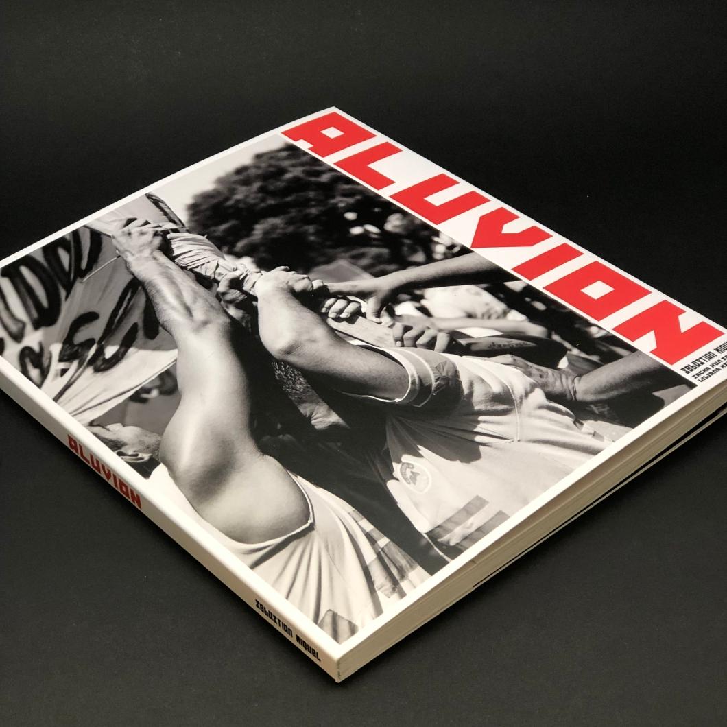 ALUVION - SEBASTIAN MIQUEL 01