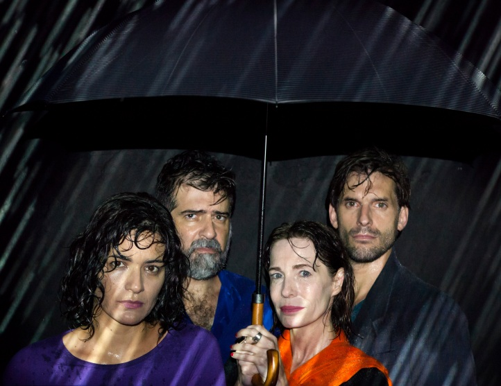Cuando-llueve-VERSION-ARGENTINA
