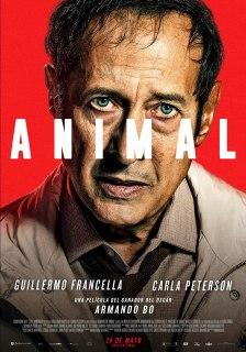 GAficheAnimal_ArmandoBo18_film_web