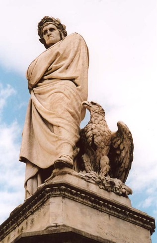Dante_in_Florence,_Italy.