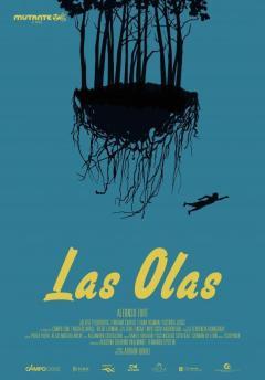 las_olas-308608030-large