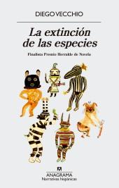 NH598_La extinción de las especies_CORR.indd