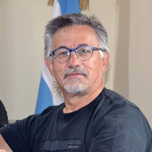 Álvaro Olmedo