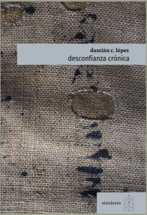libro-de-damián-lópez-e1548070572372.jpg